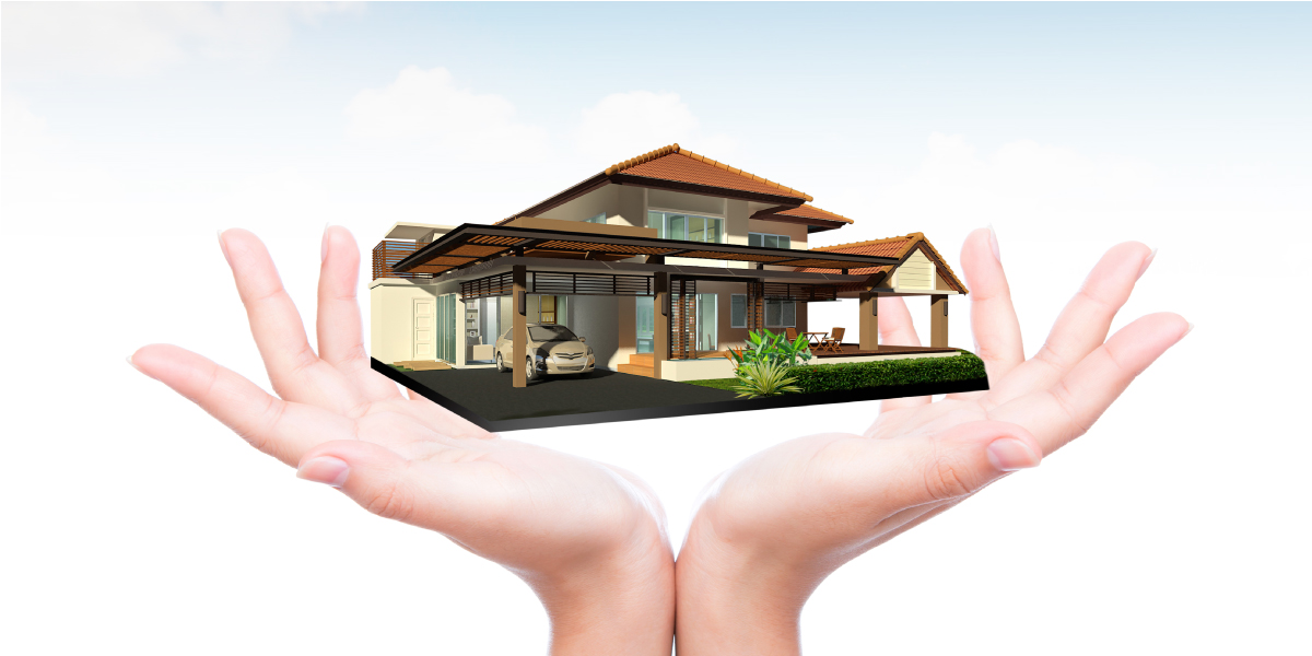 Bungalow for sale in Goa