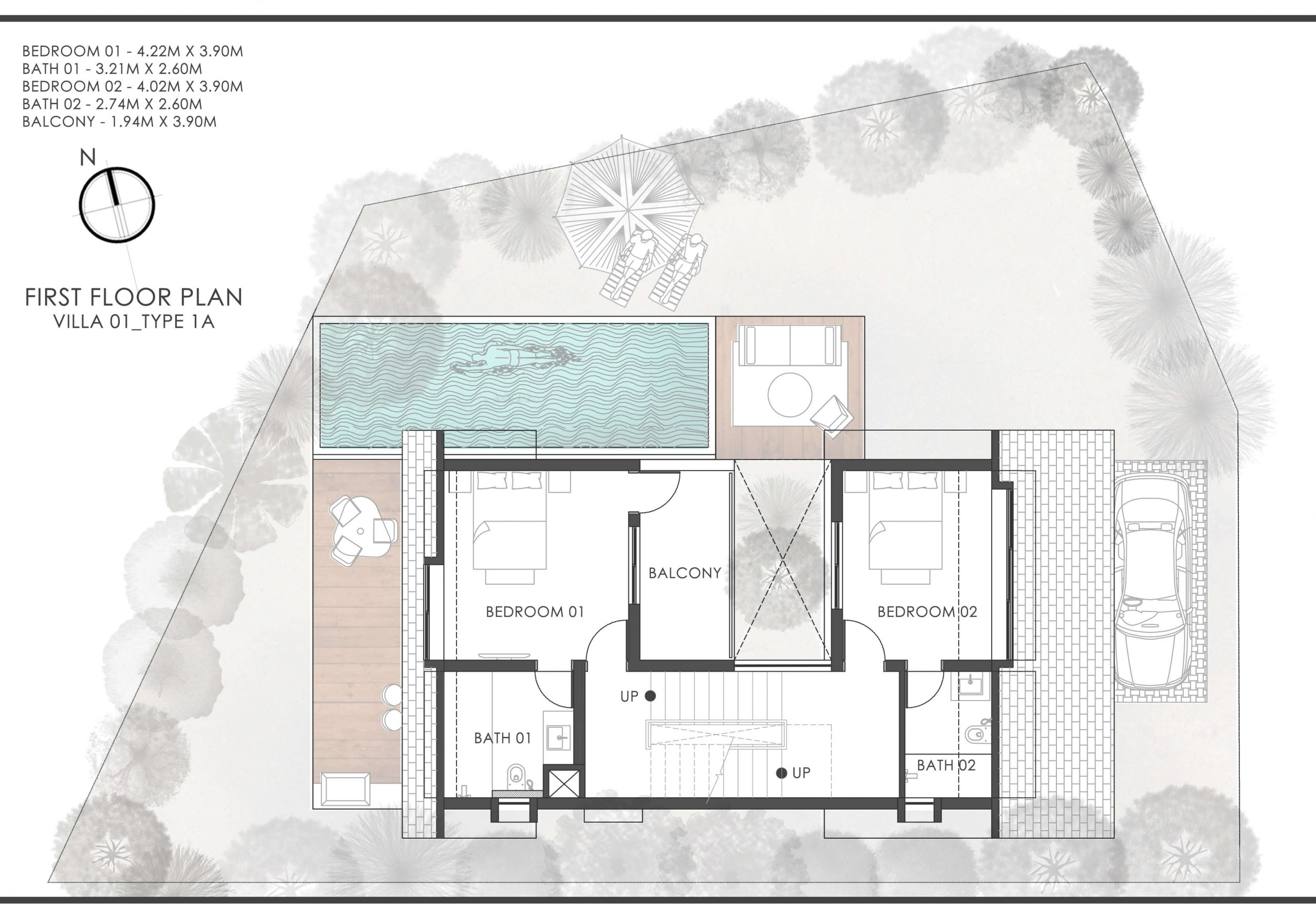 villa-01_first-floor-plan