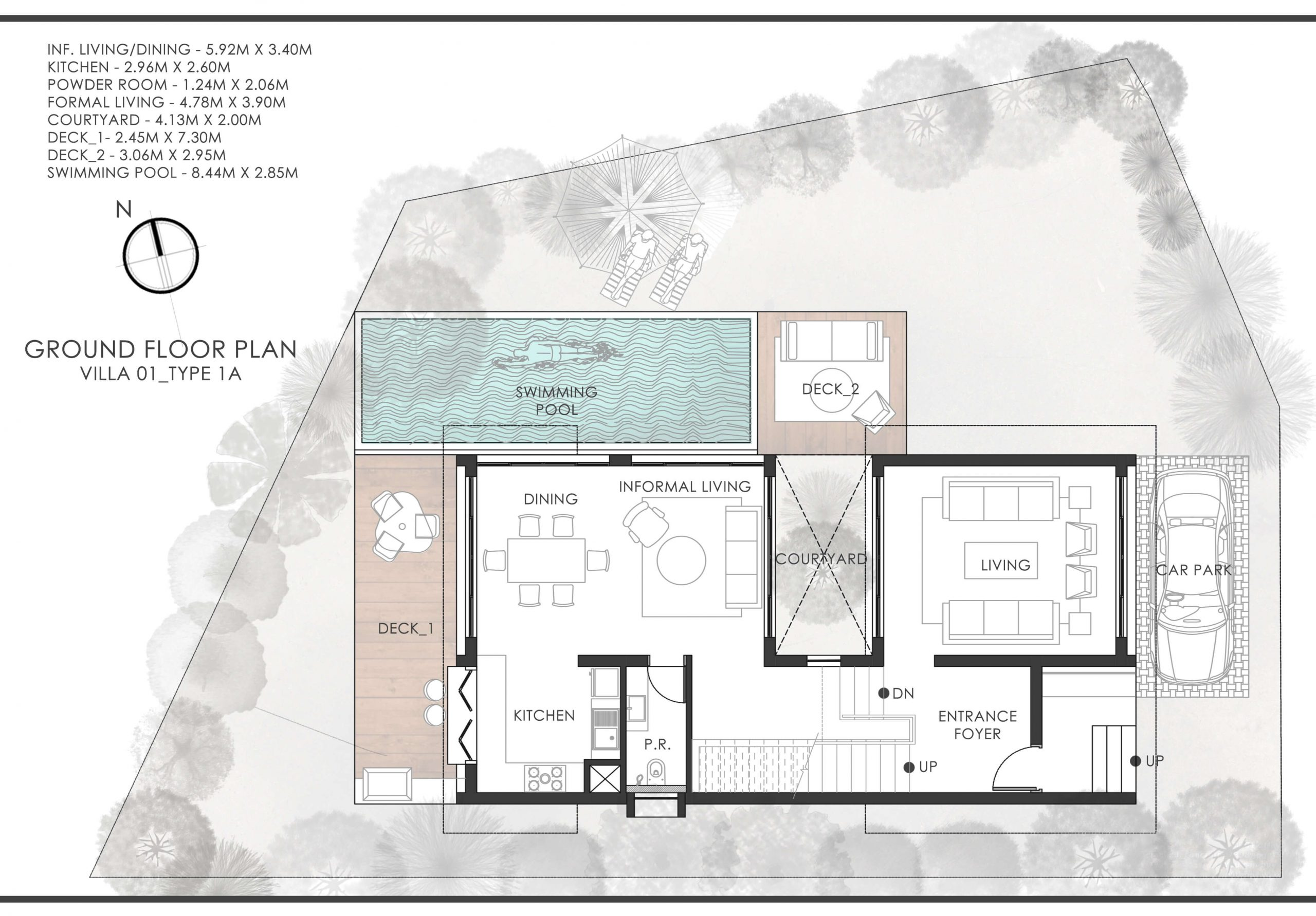 villa-01_ground-floor-plan
