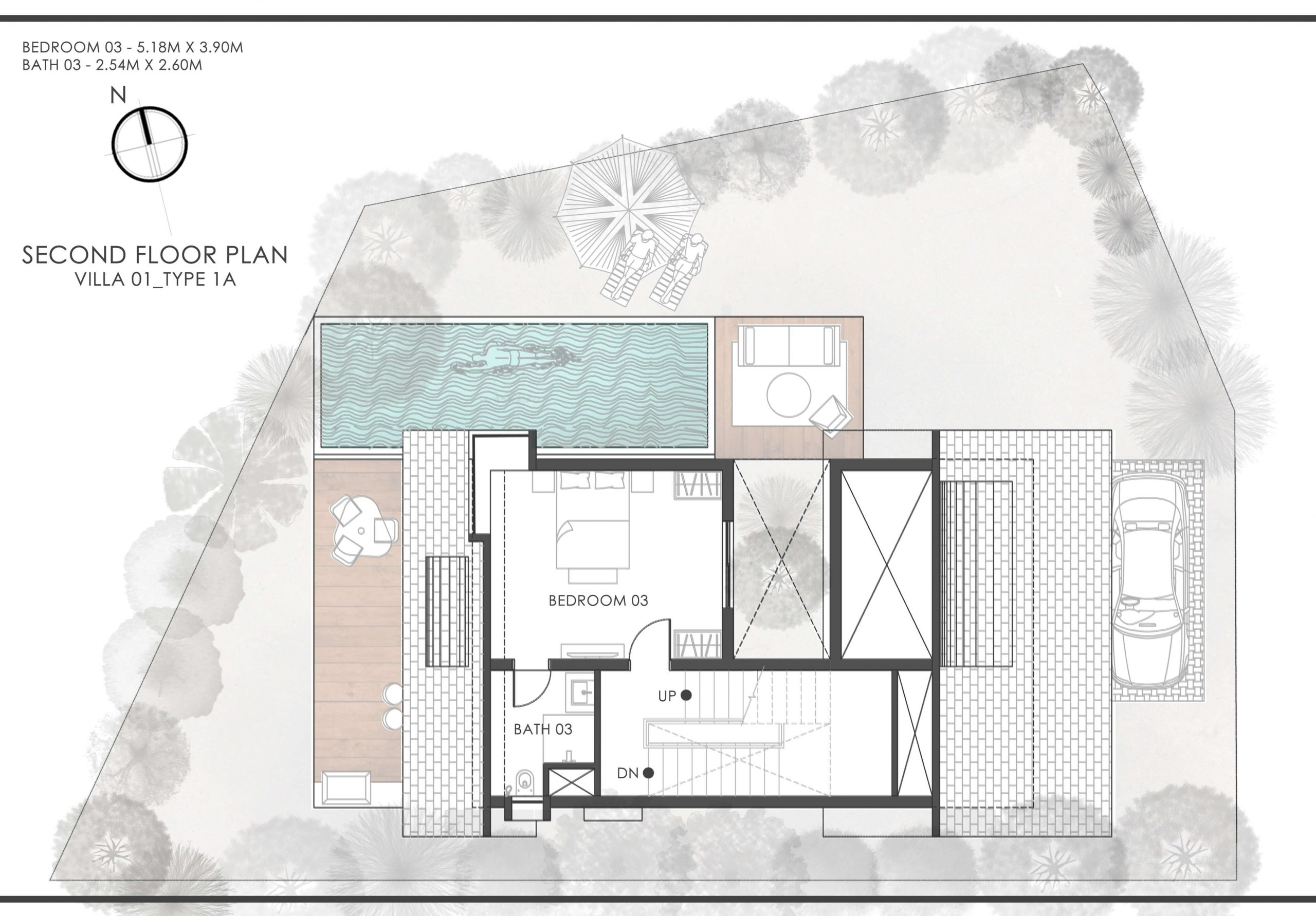 villa-01_second-floor-plan