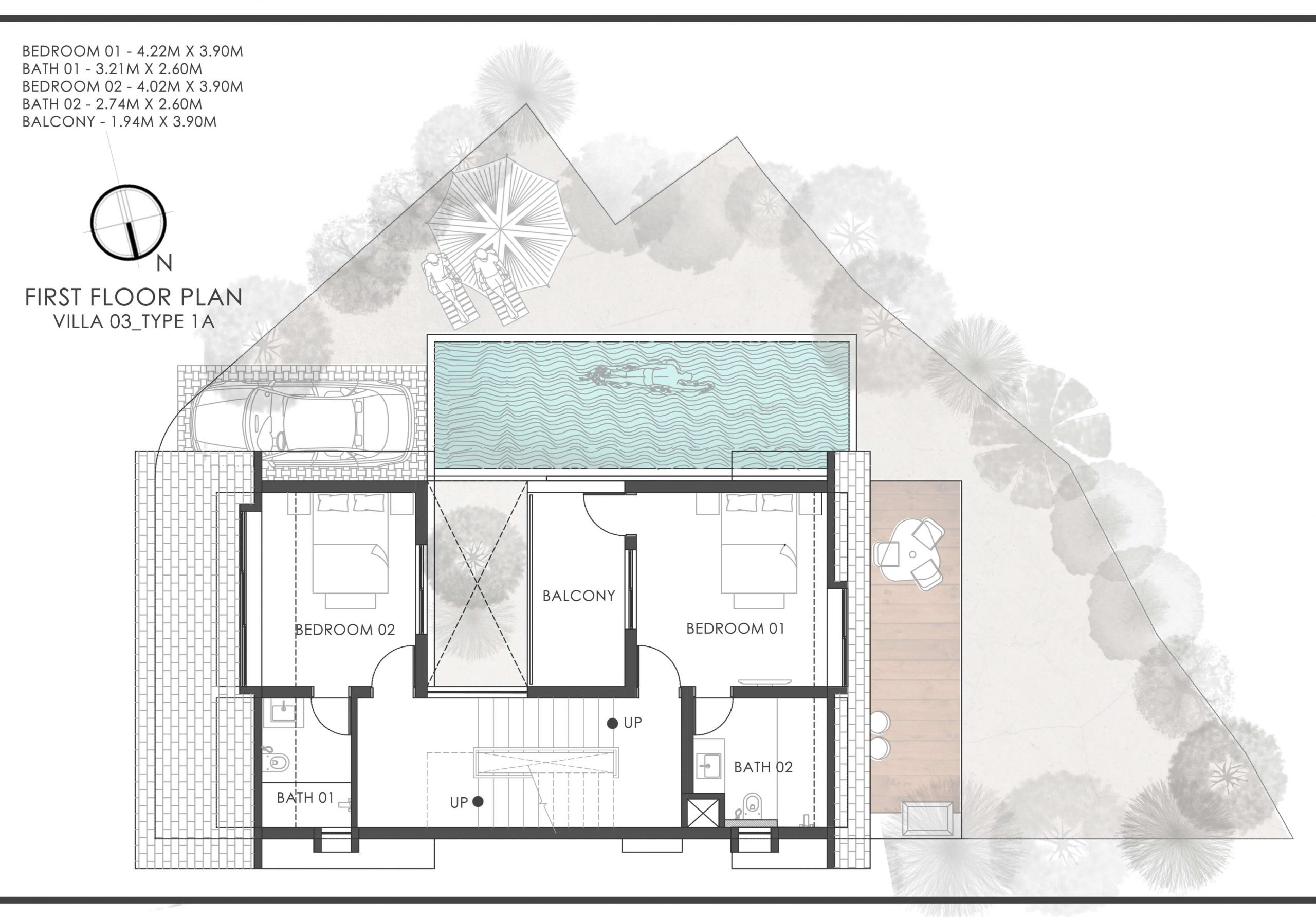 villa-03_first-floor-plan
