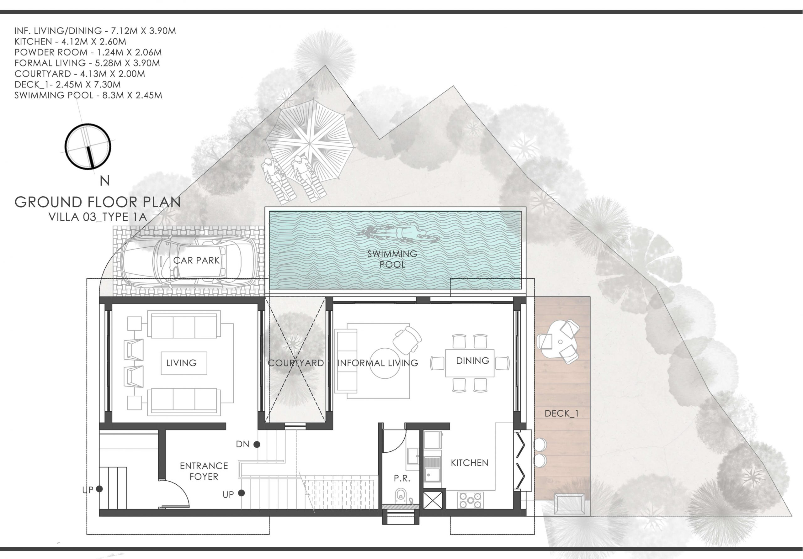 villa-03_ground-floor-plan