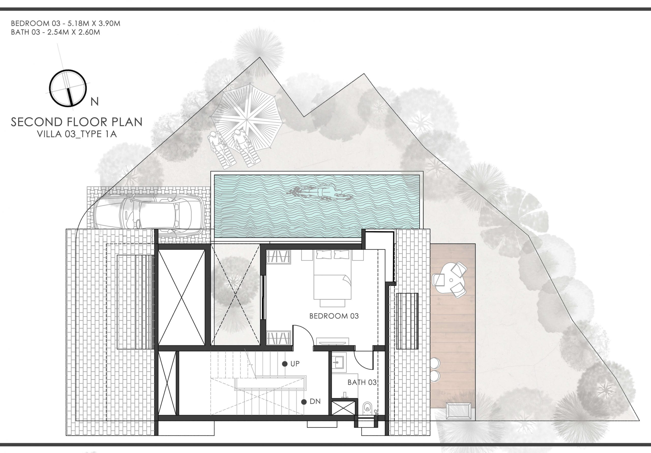 villa-03_second-floor-plan