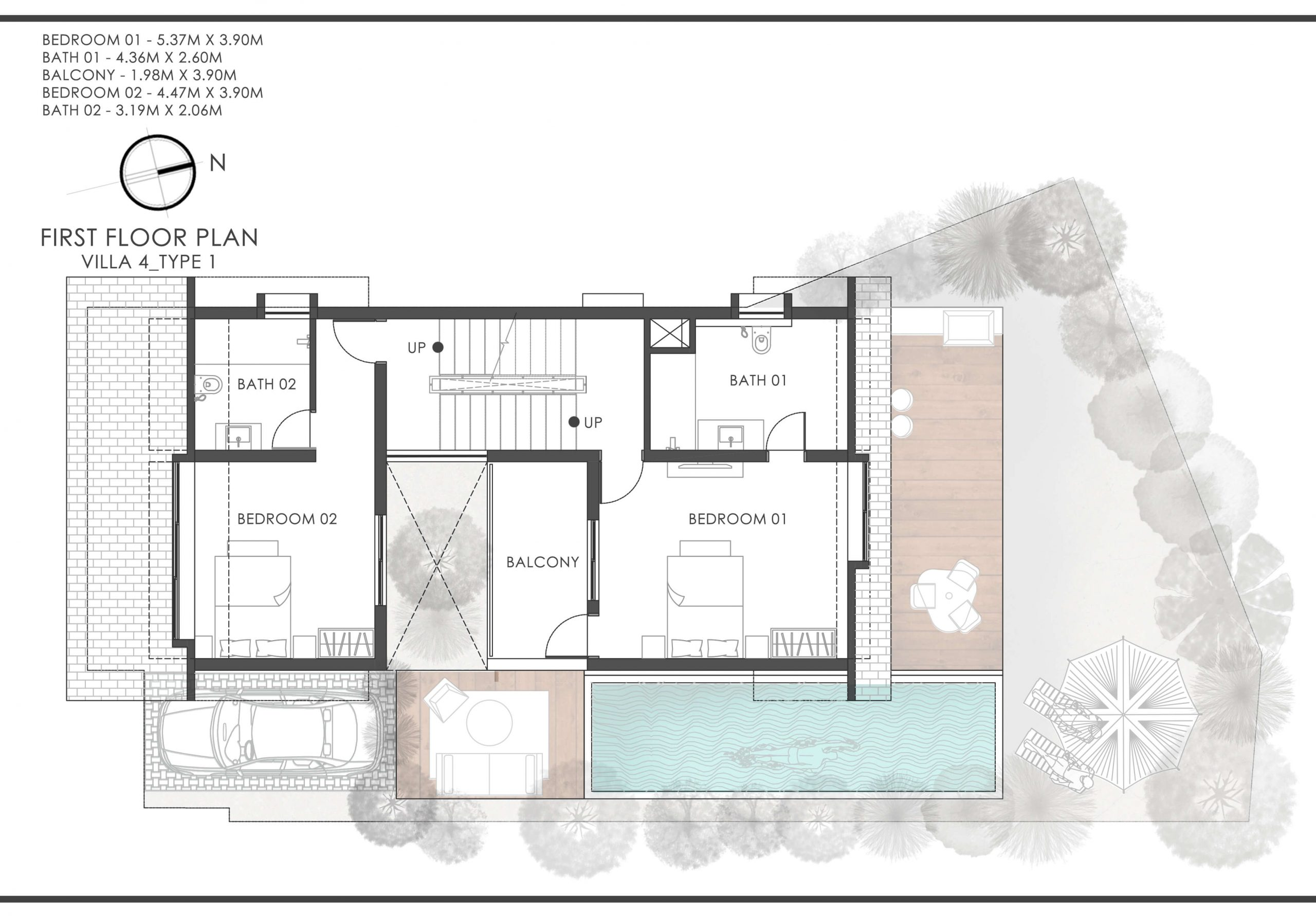 villa-04_first-floor-plan