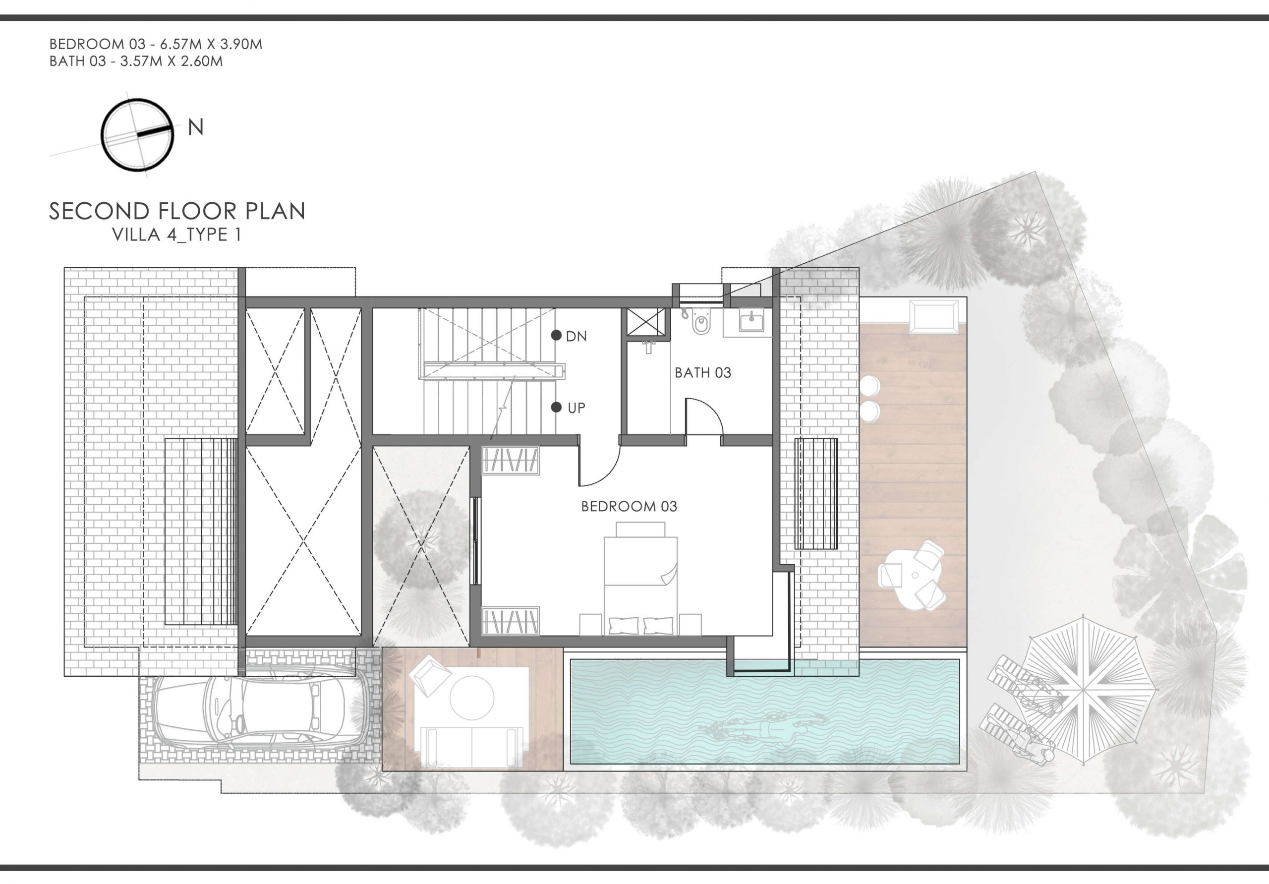 villa-04_second-floor-plan