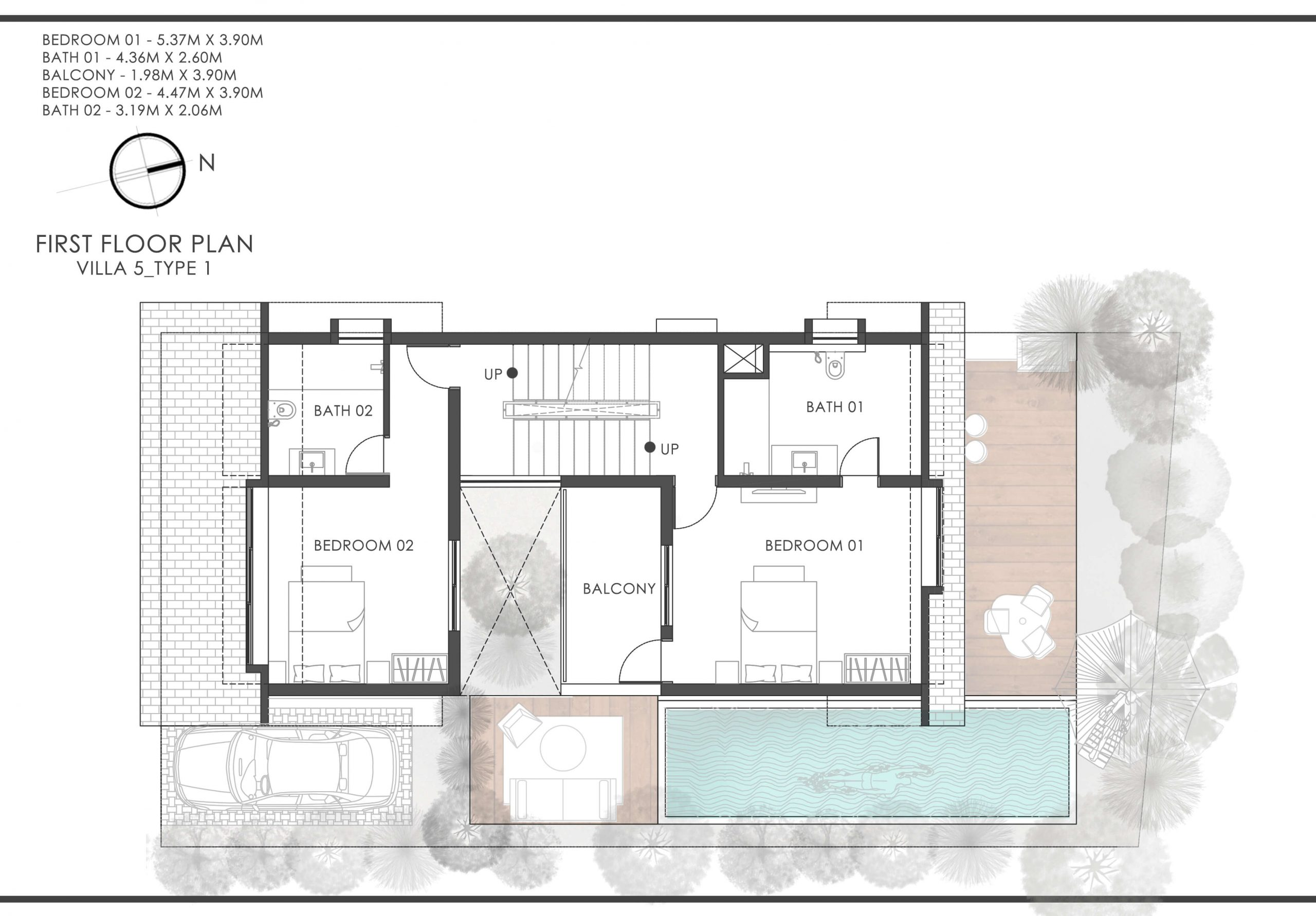 villa-05_first-floor-plan-1