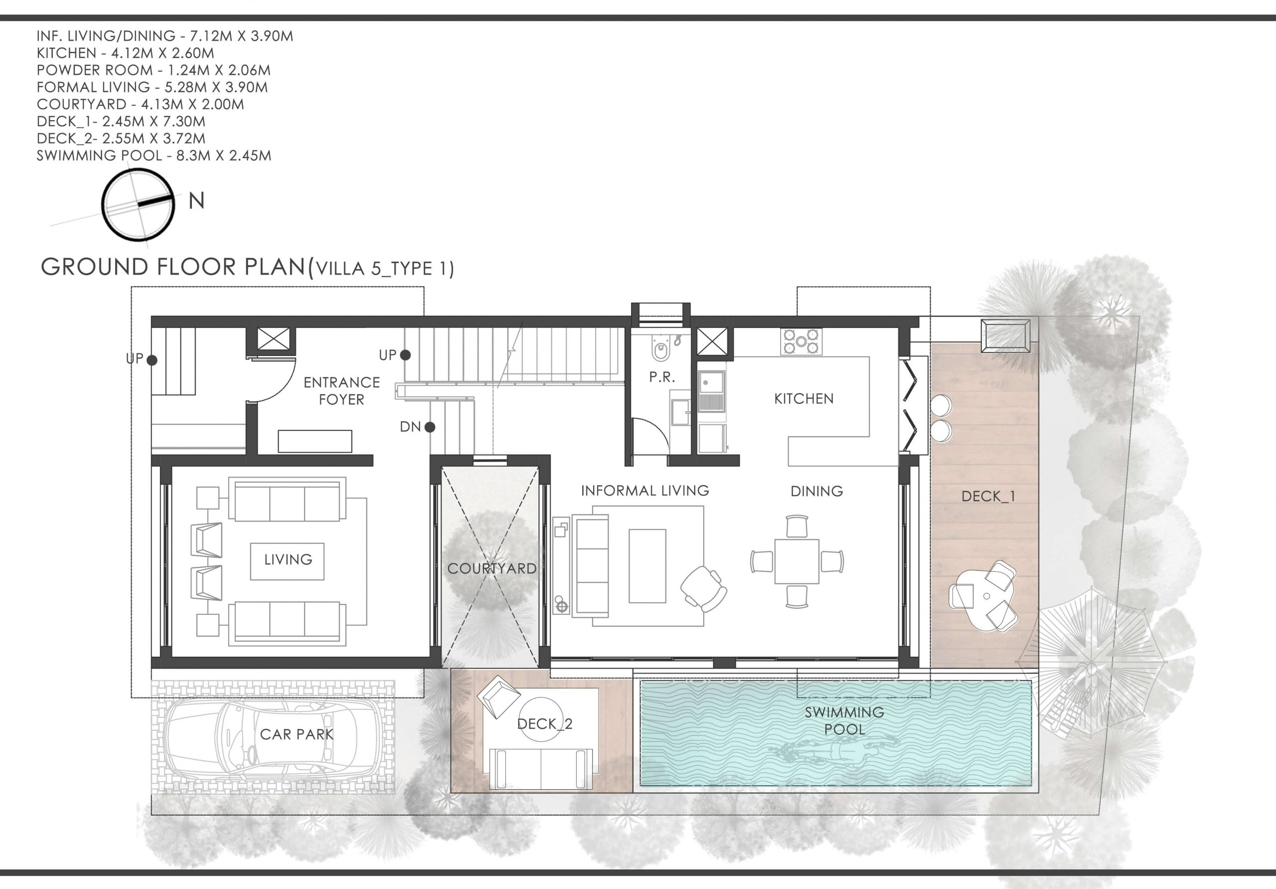 villa-05_ground-floor-plan-1