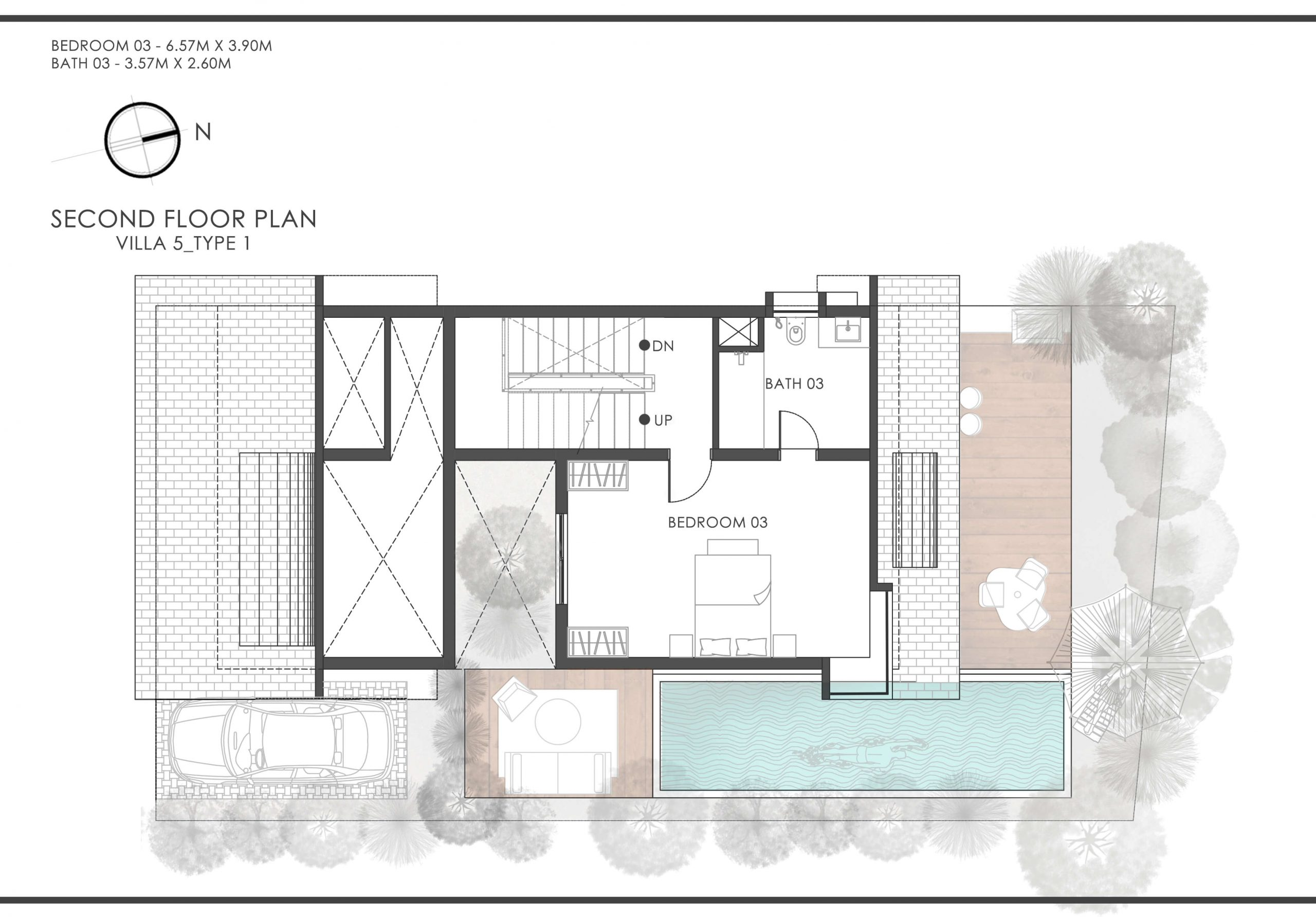 villa-05_second-floor-plan-1