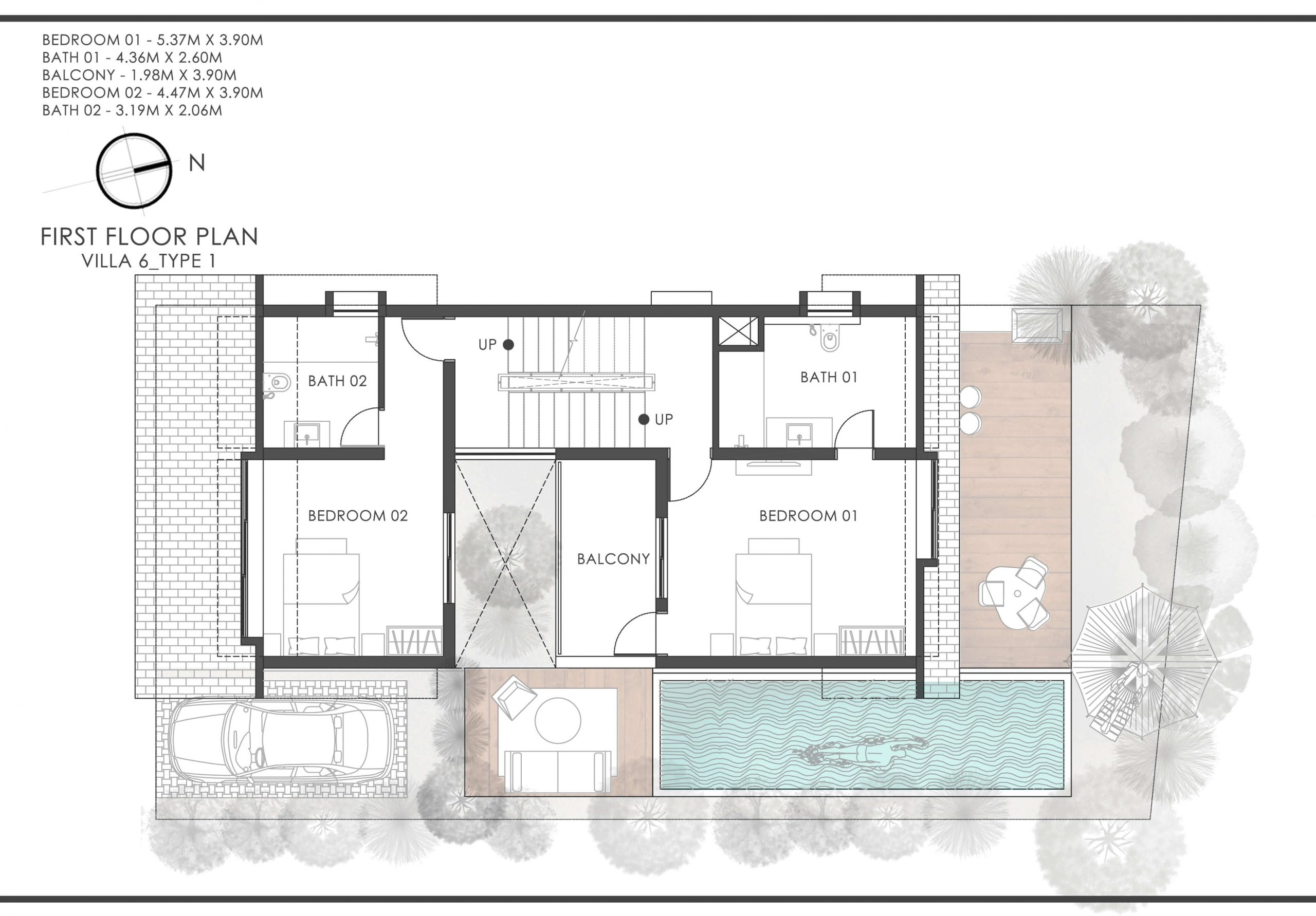 villa-06_first-floor-plan-1