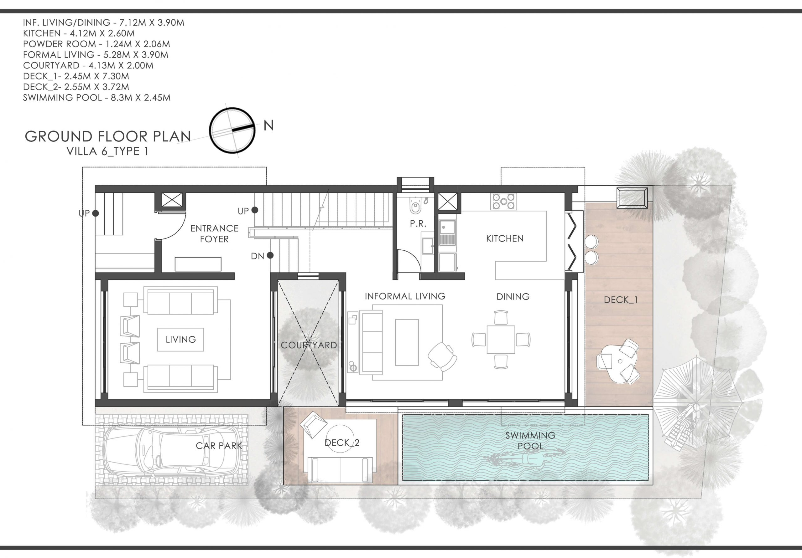 villa-06_ground-floor-plan-1