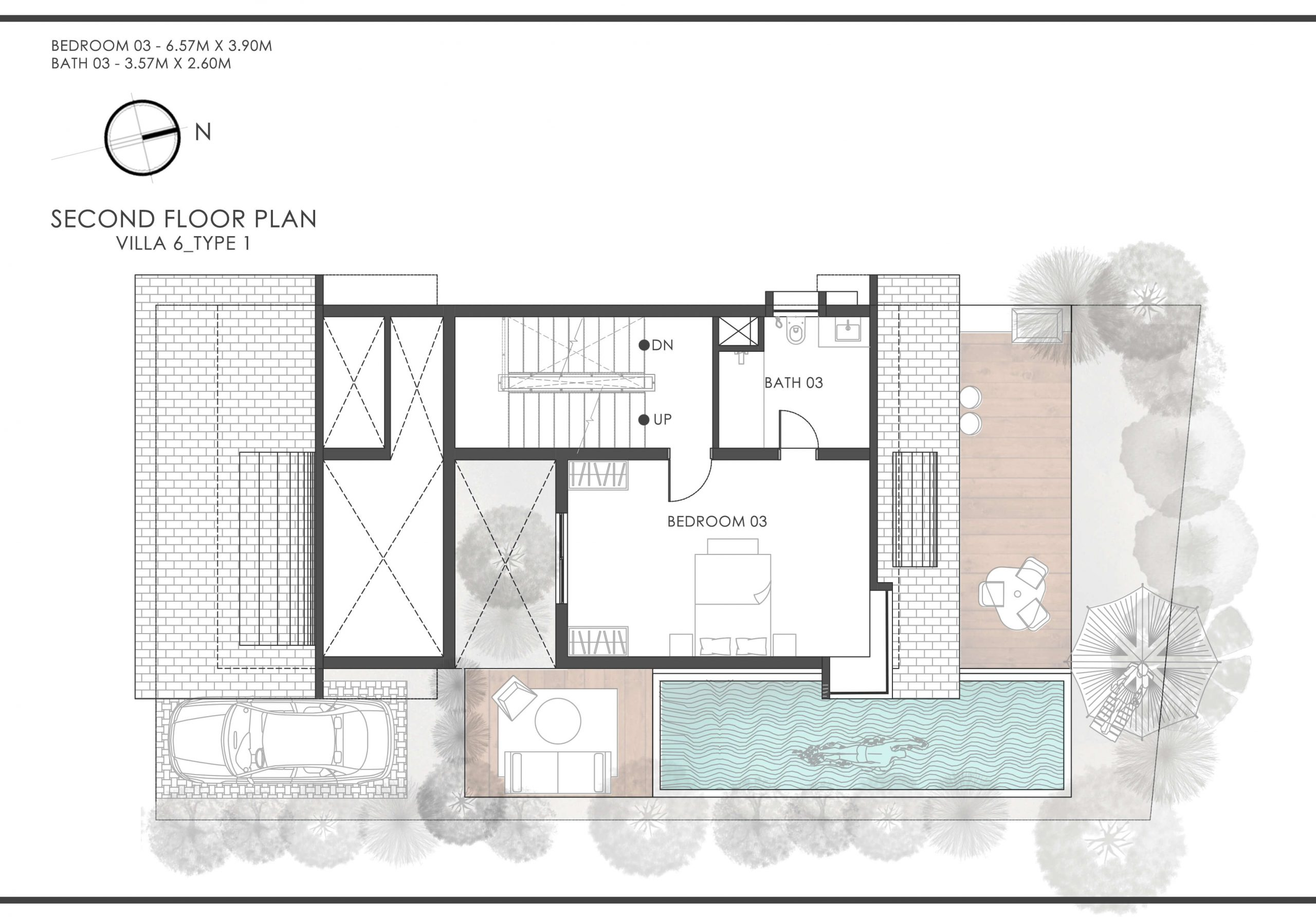 villa-06_second-floor-plan-1