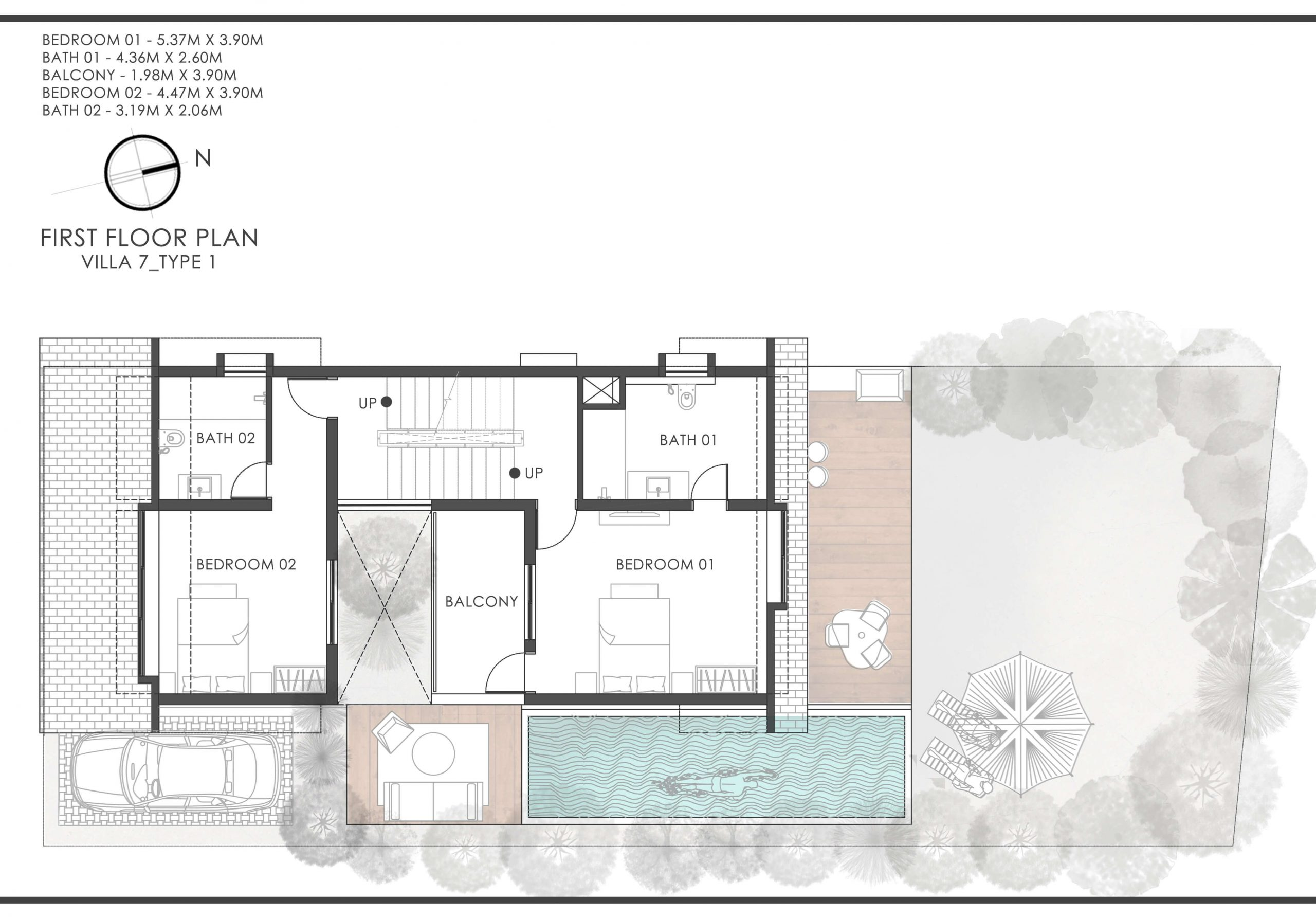 villa-07_first-floor-plan-1