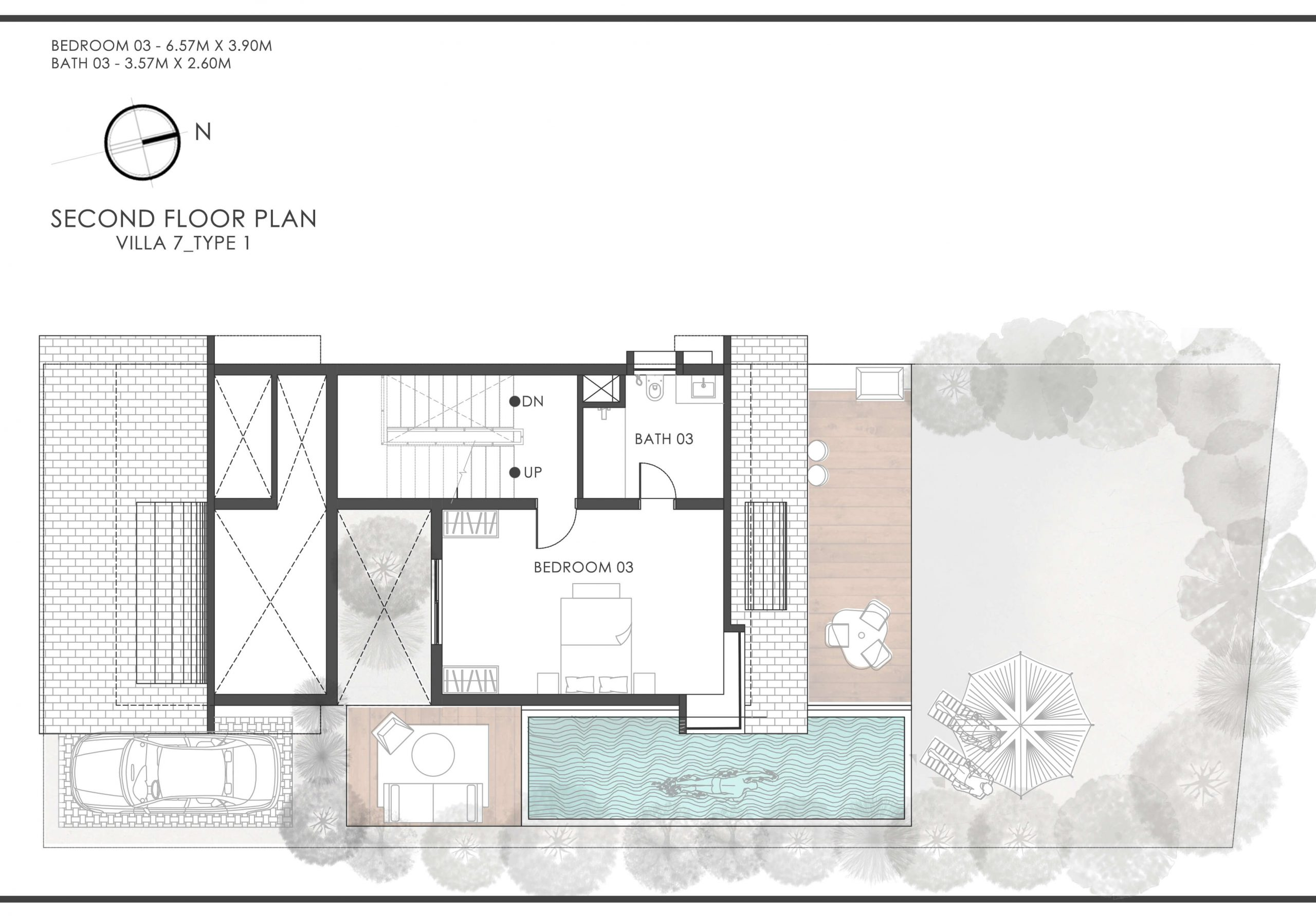villa-07_second-floor-plan-1