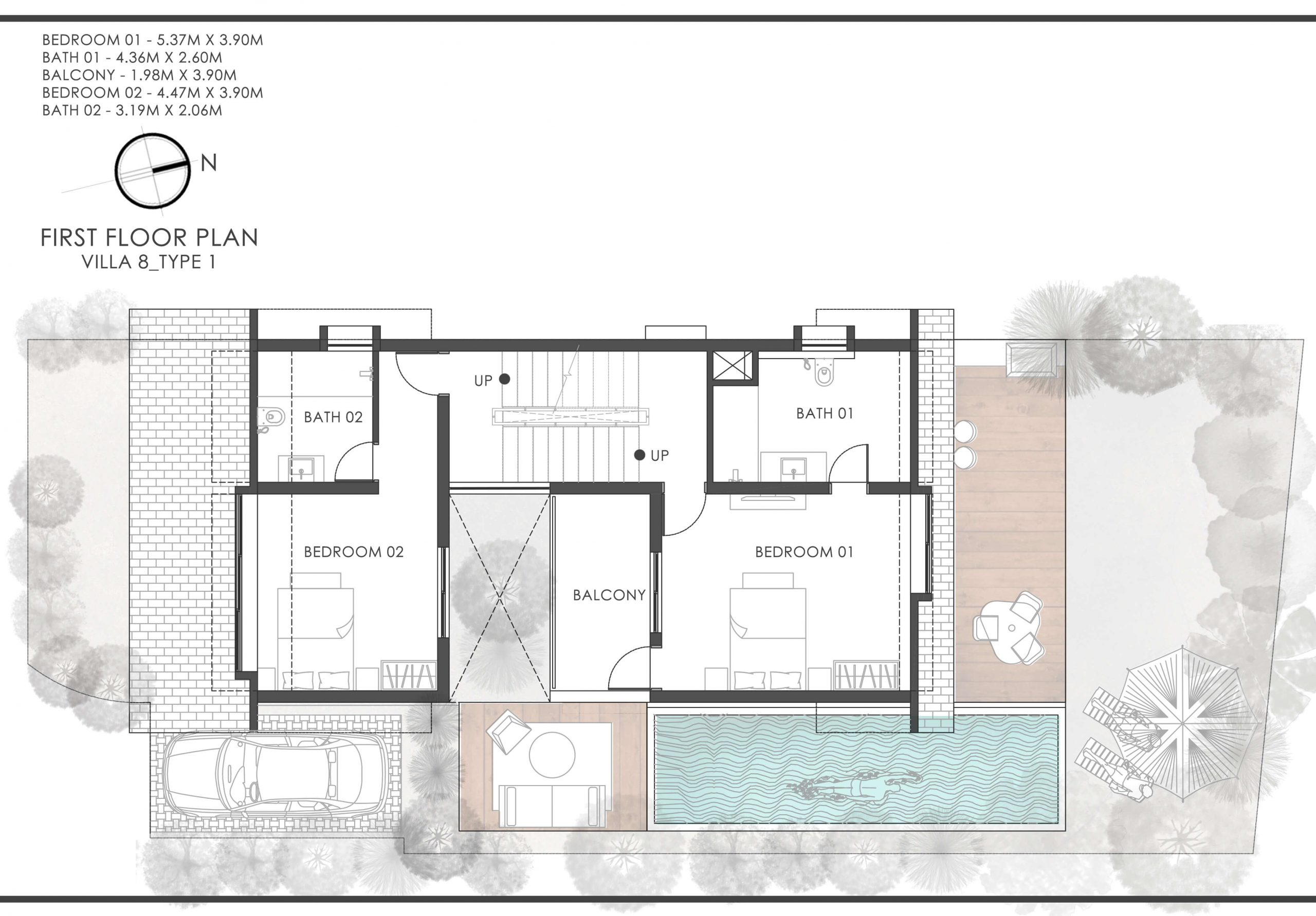 villa-08_first-floor-plan