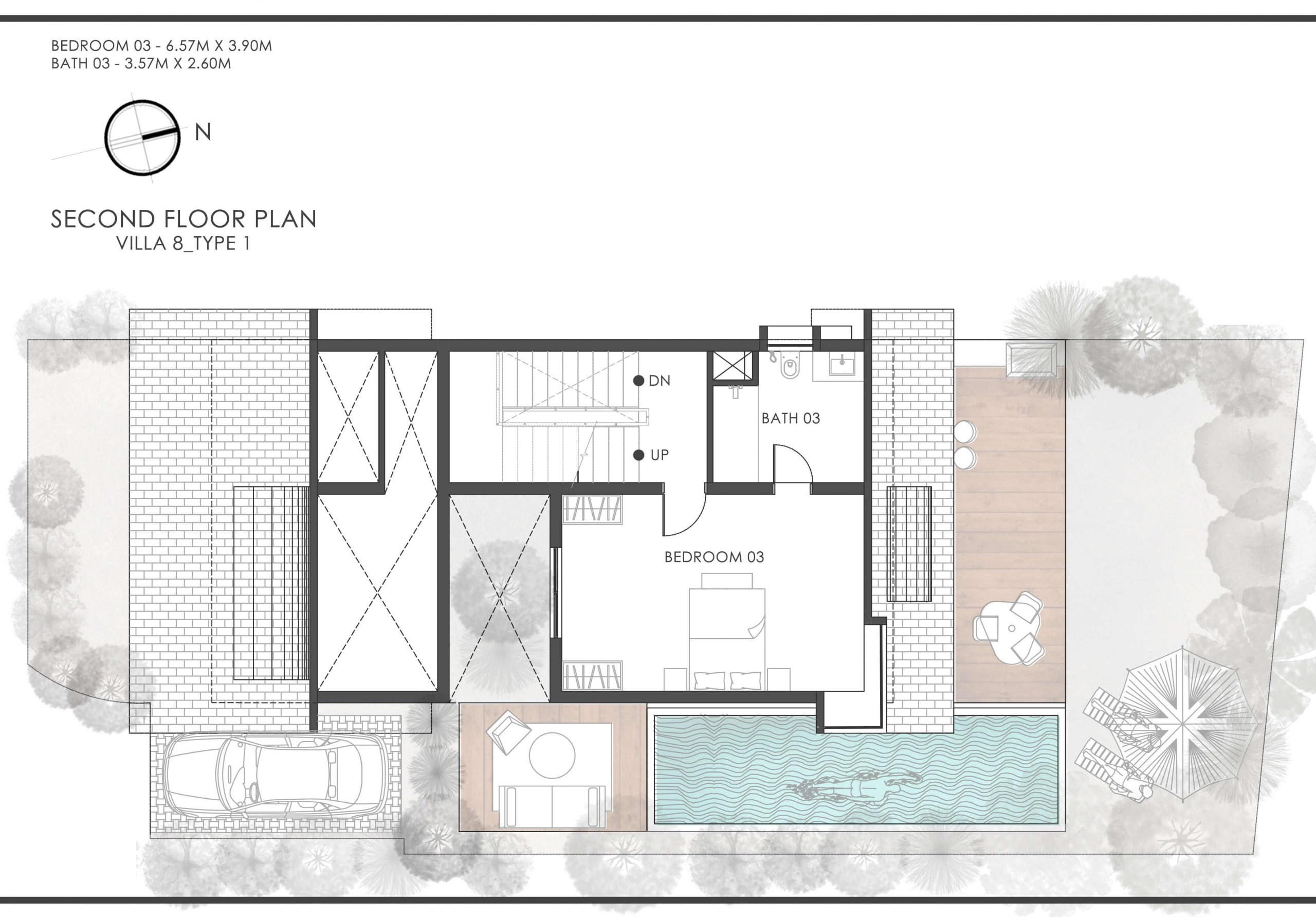 villa-08_second-floor-plan