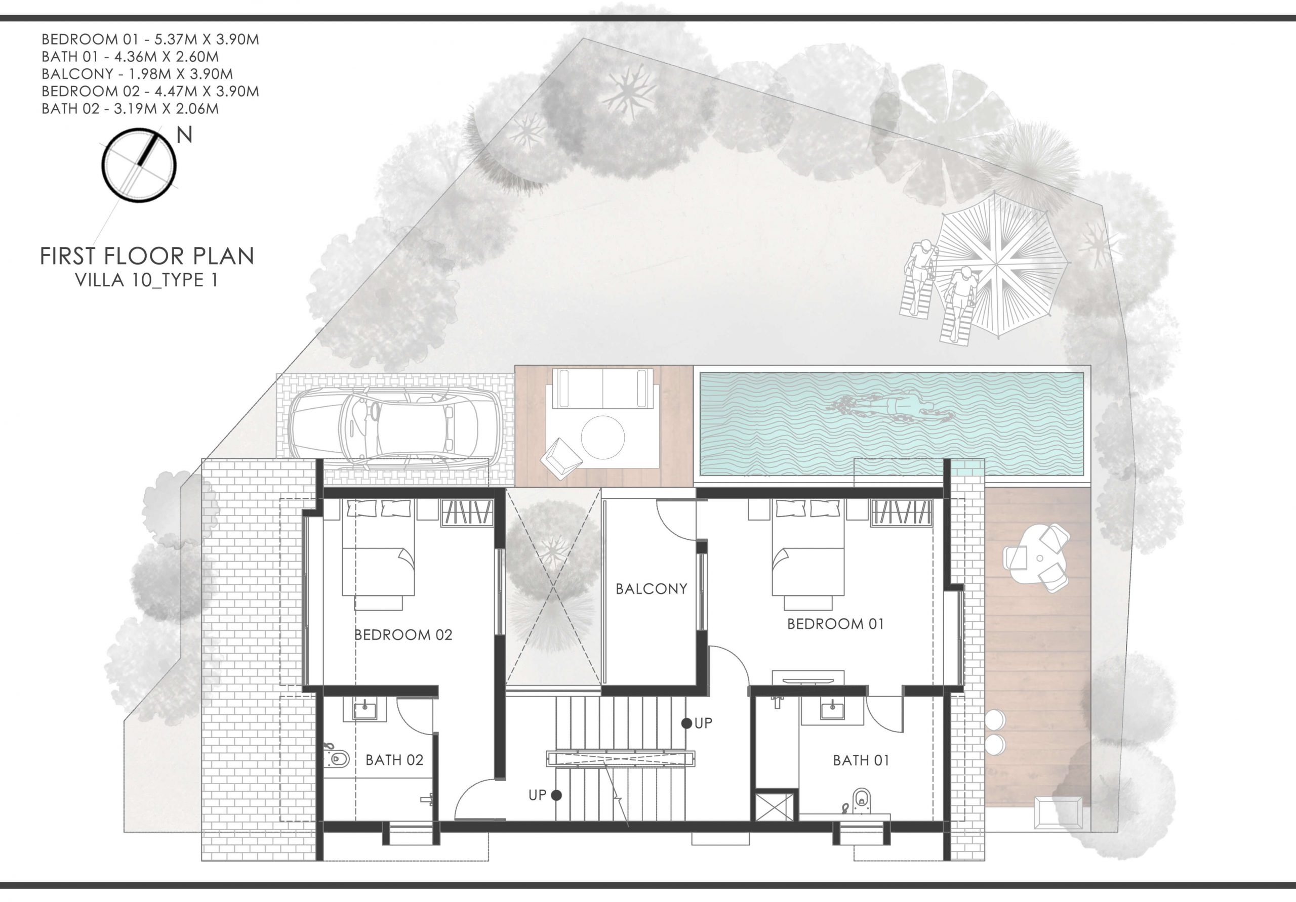 villa-10_first-floor-plan