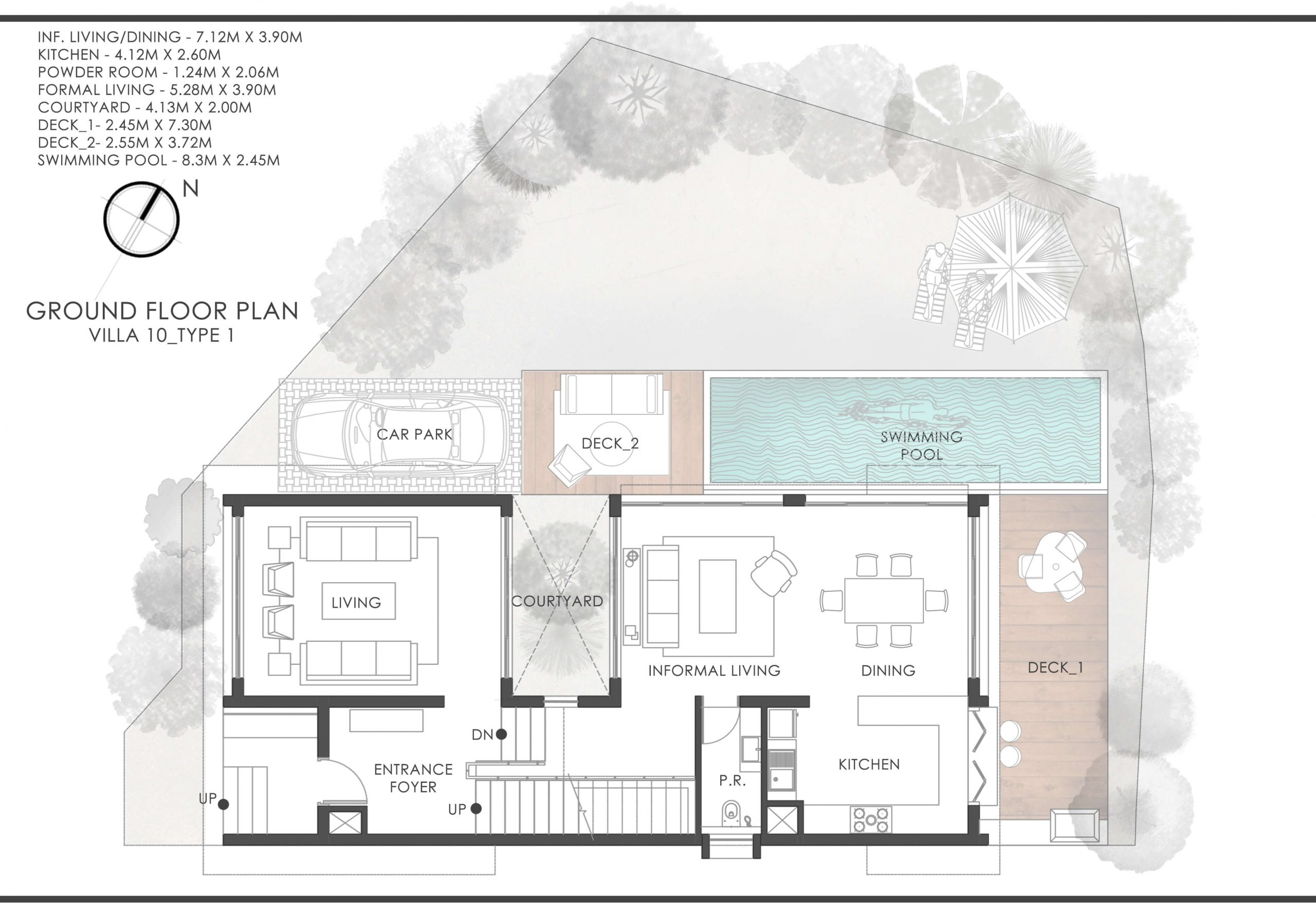villa-10_ground-floor-plan