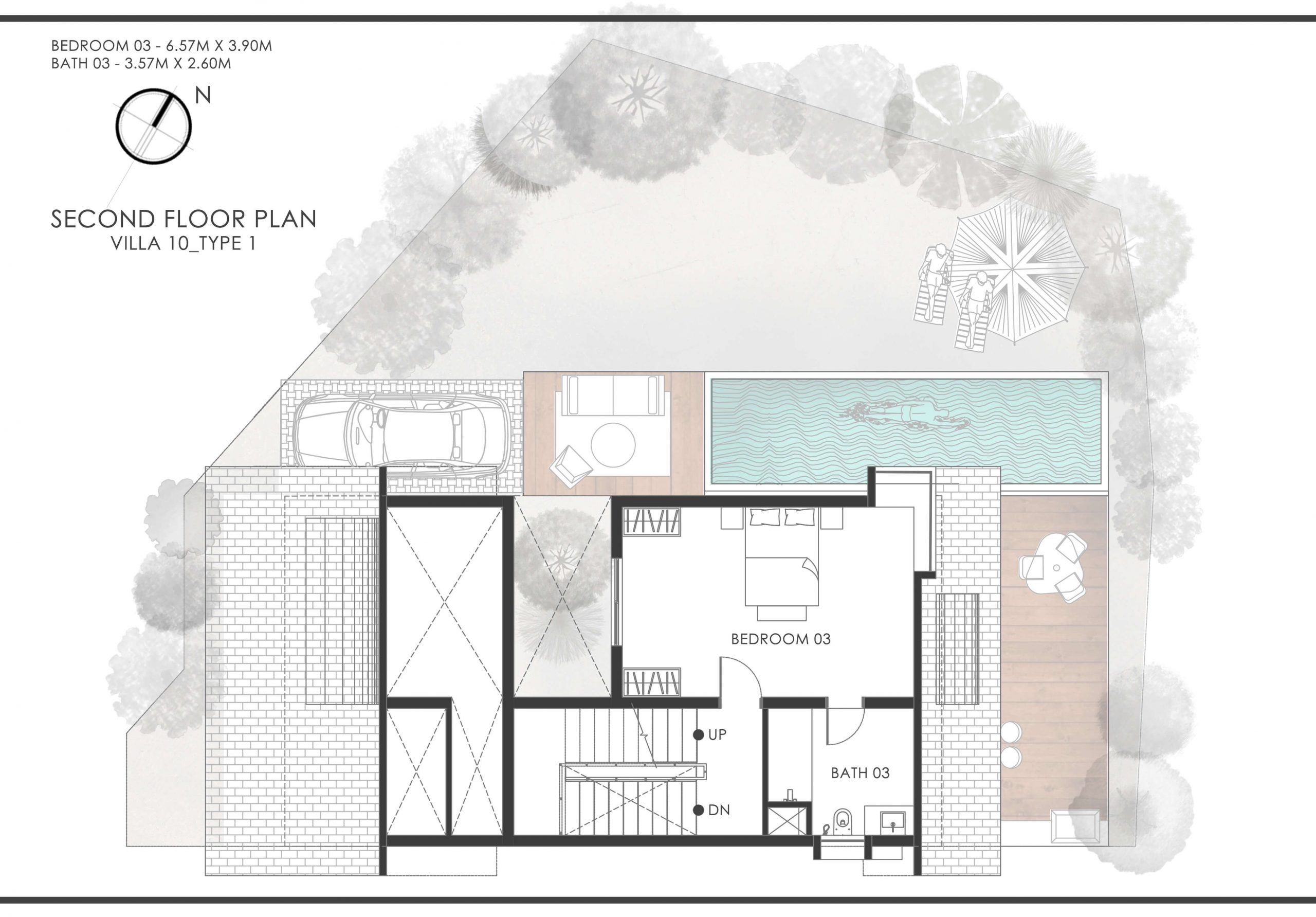 villa-10_second-floor-plan