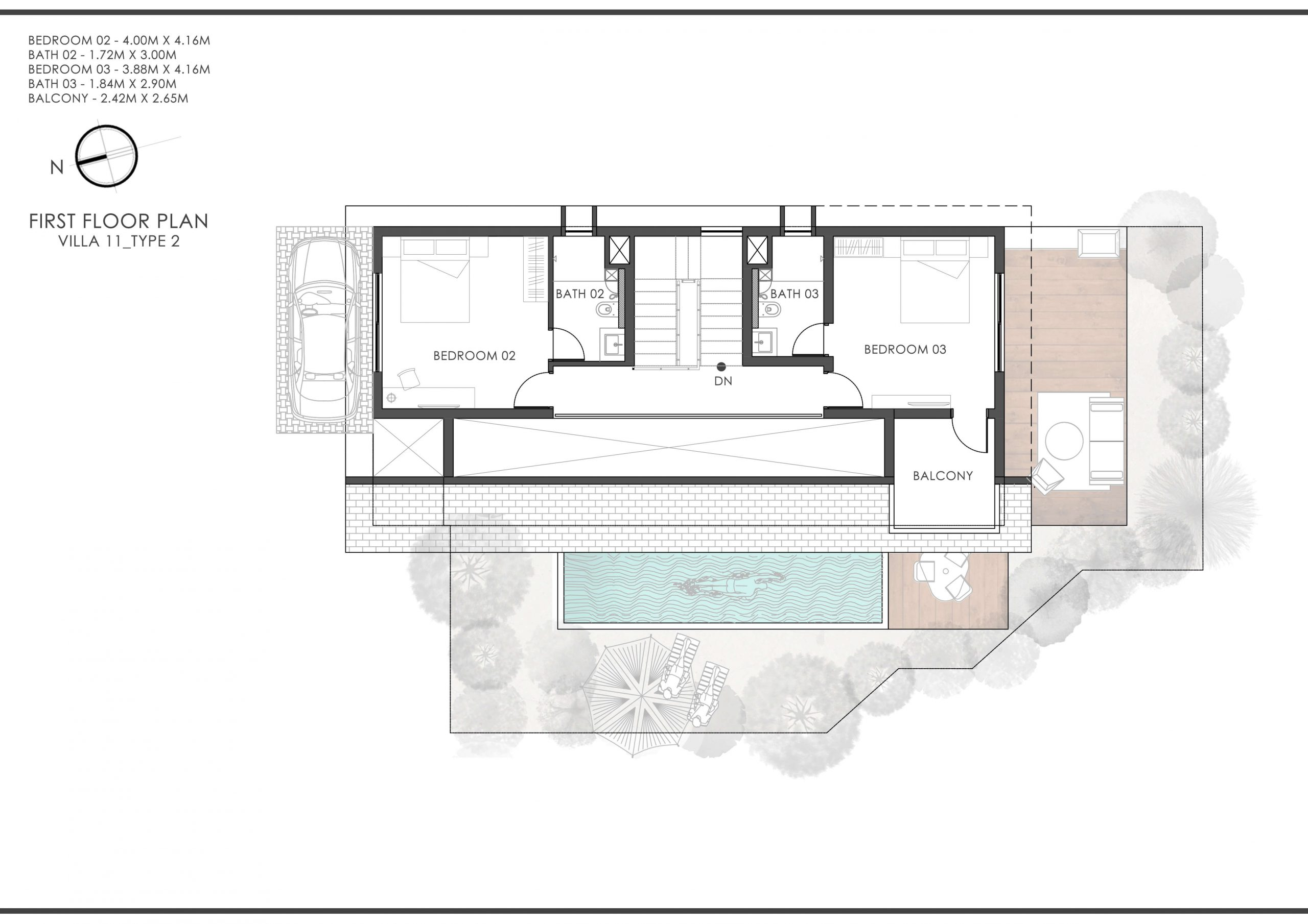 villa-11_first-floor-plan-1