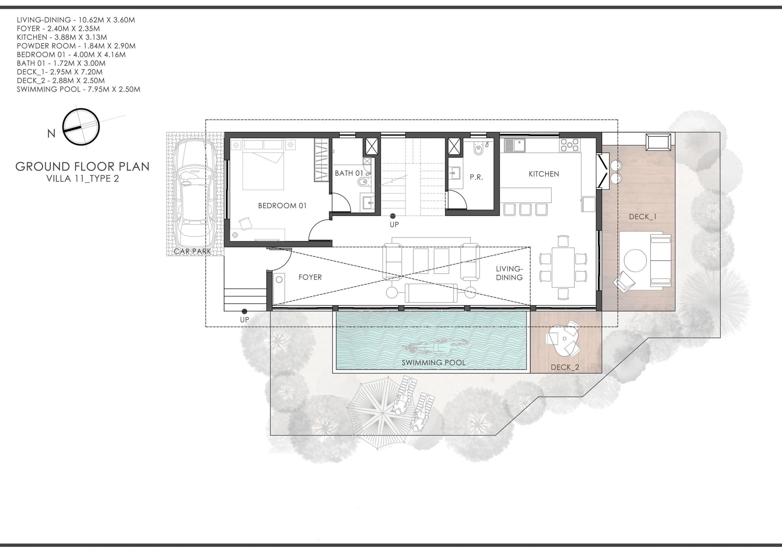 villa-11_ground-floor-plan-1