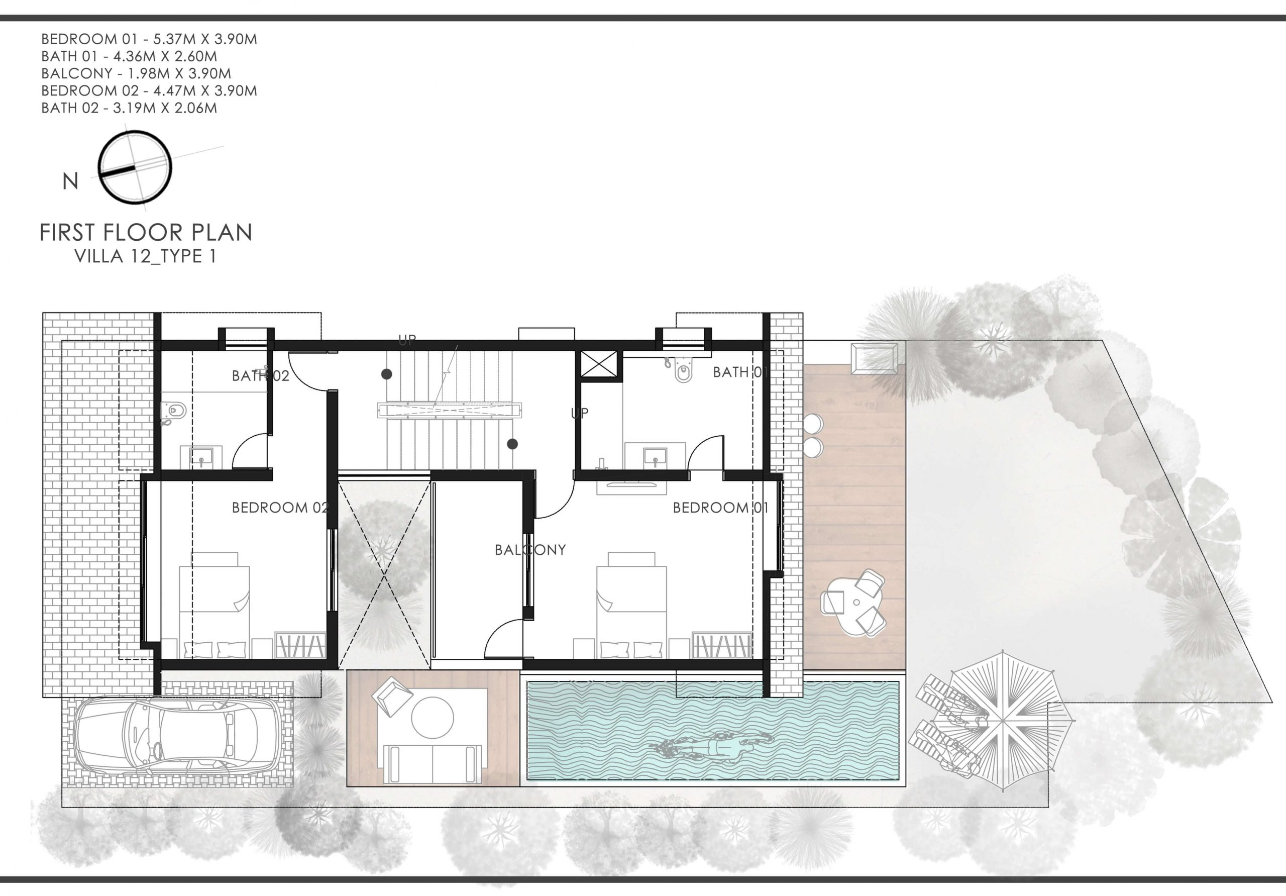 villa-12_first-floor-plan-1