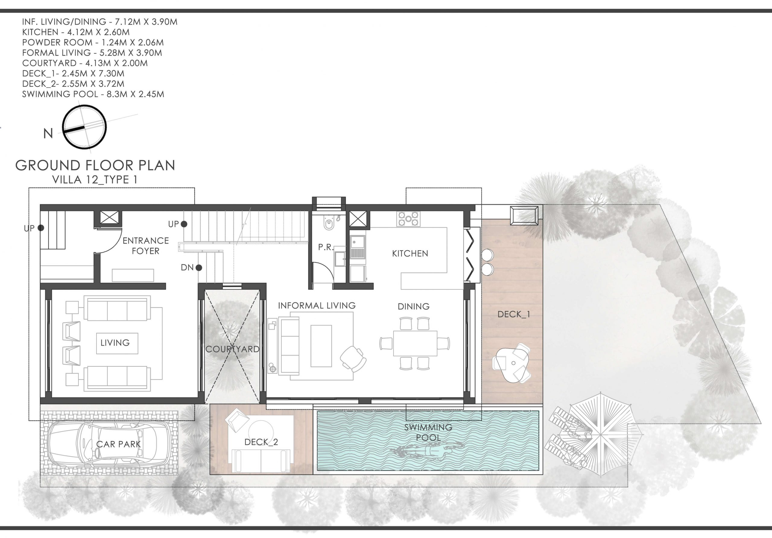 villa-12_ground-floor-plan-1