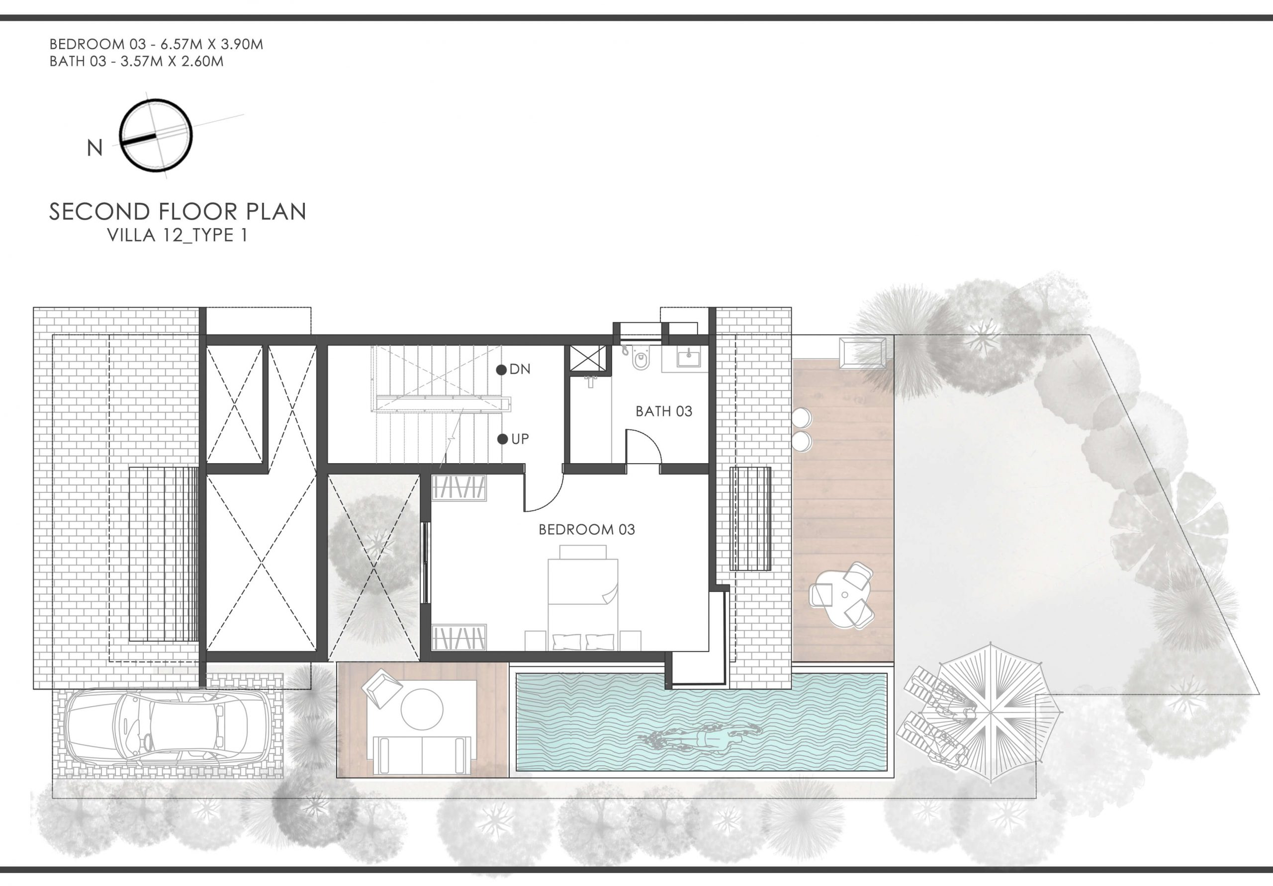 villa-12_second-floor-plan-1