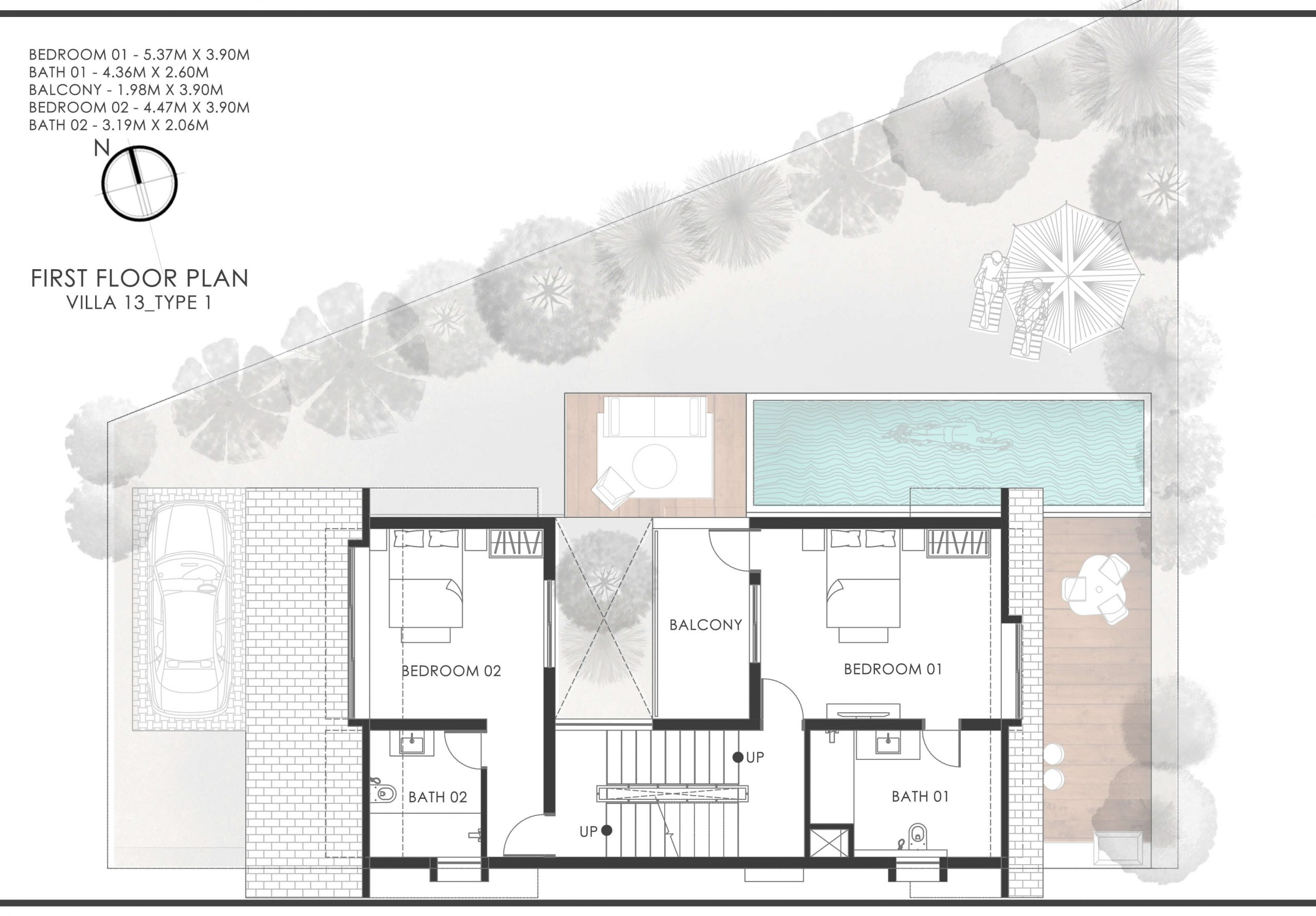 villa-13_first-floor-plan-1