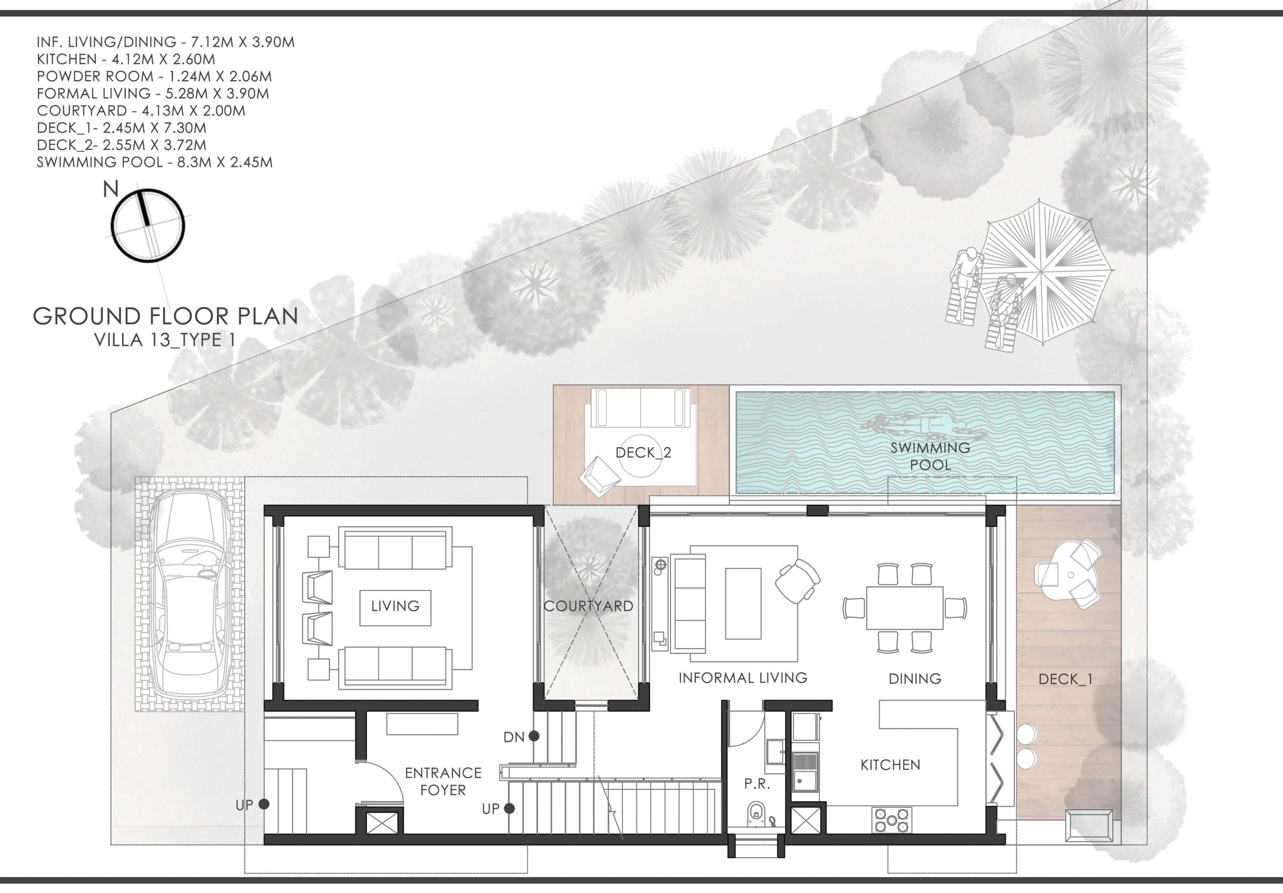 villa-13_ground-floor-plan-1