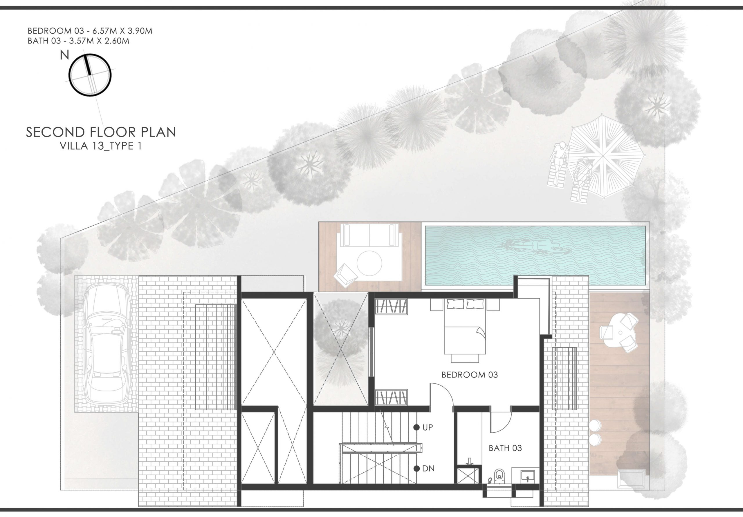 villa-13_second-floor-plan-1