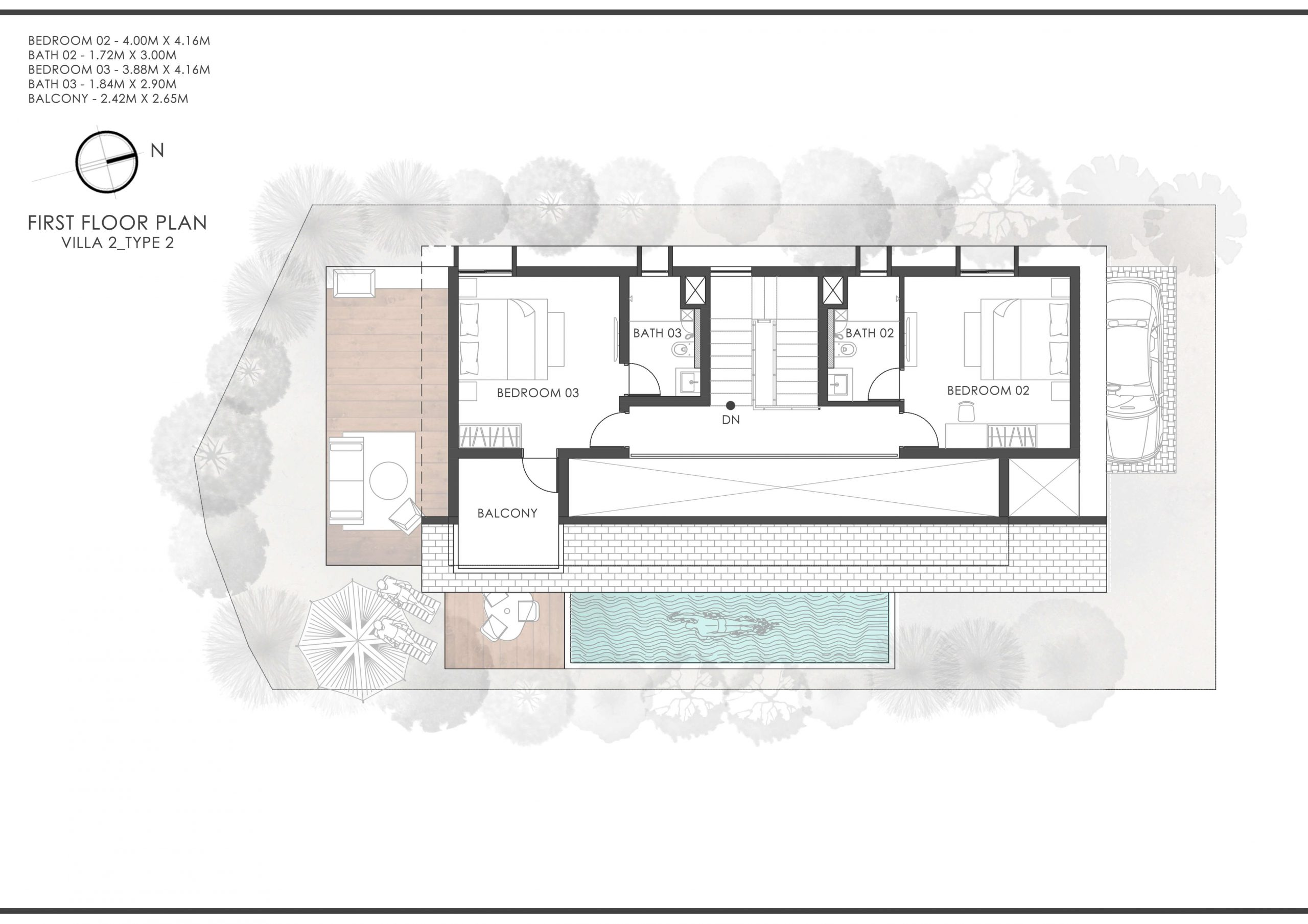 villa-2_first-floor-plan-1