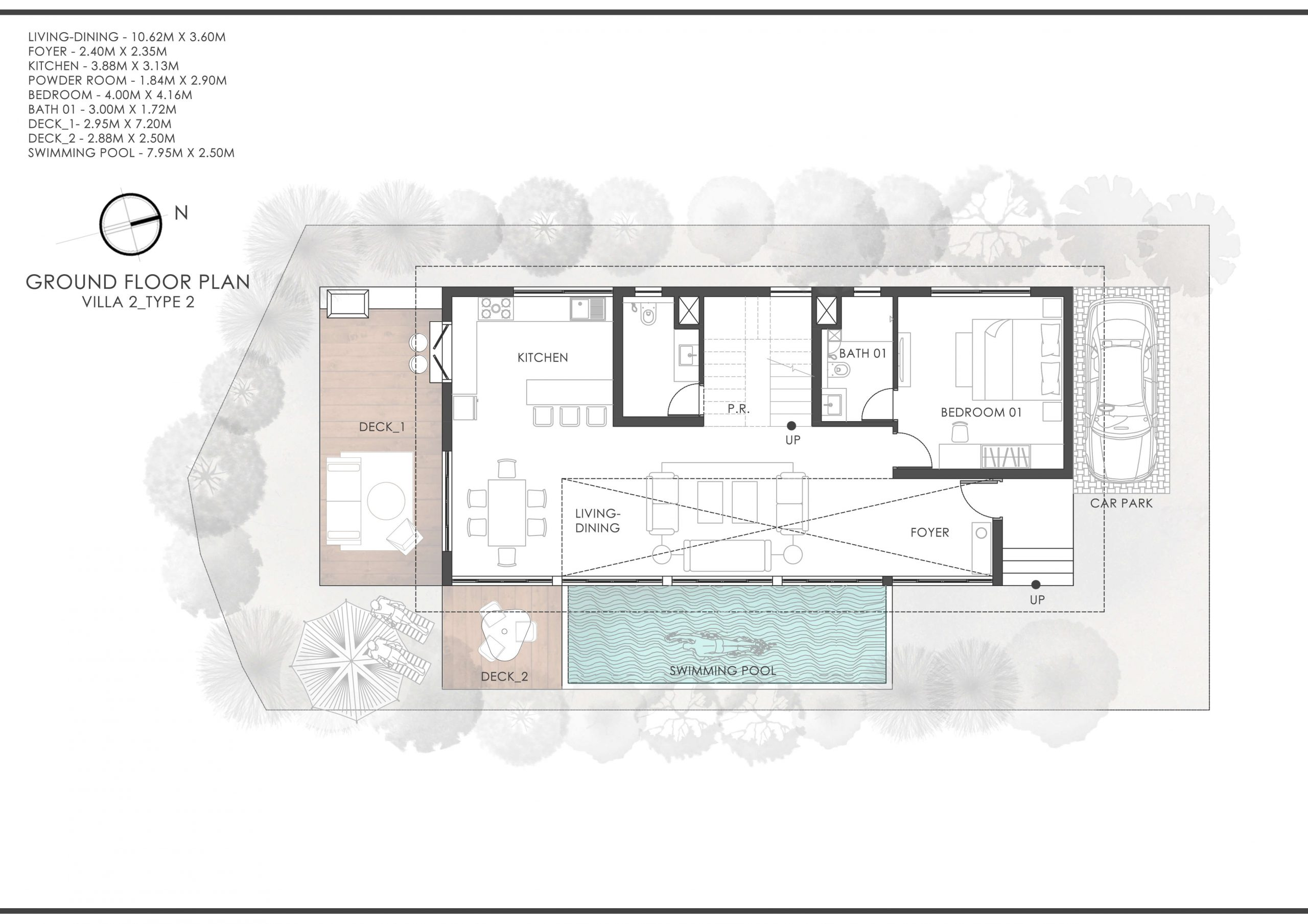 villa-2_ground-floor-plan-1