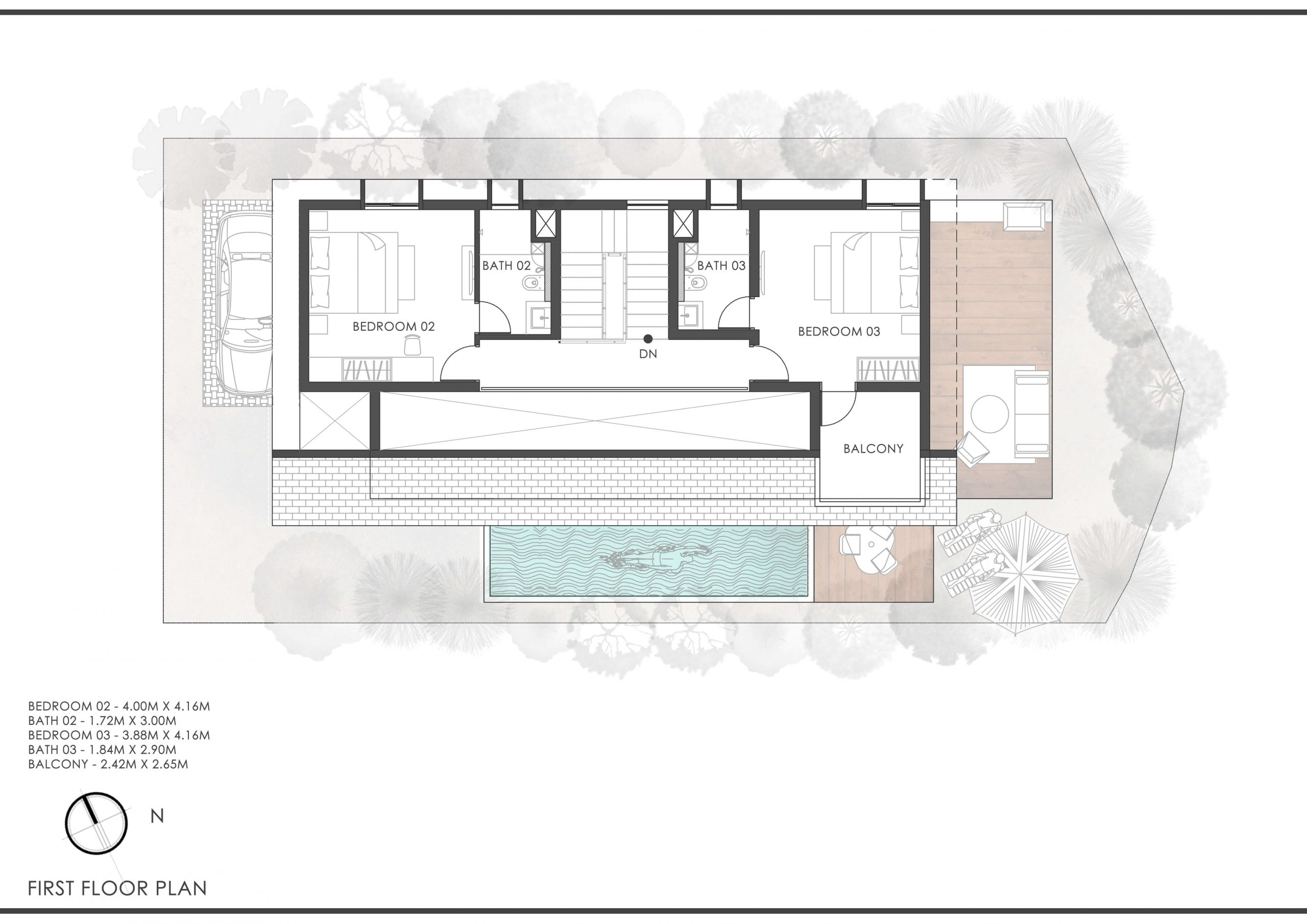 villa-9_first-floor-plan