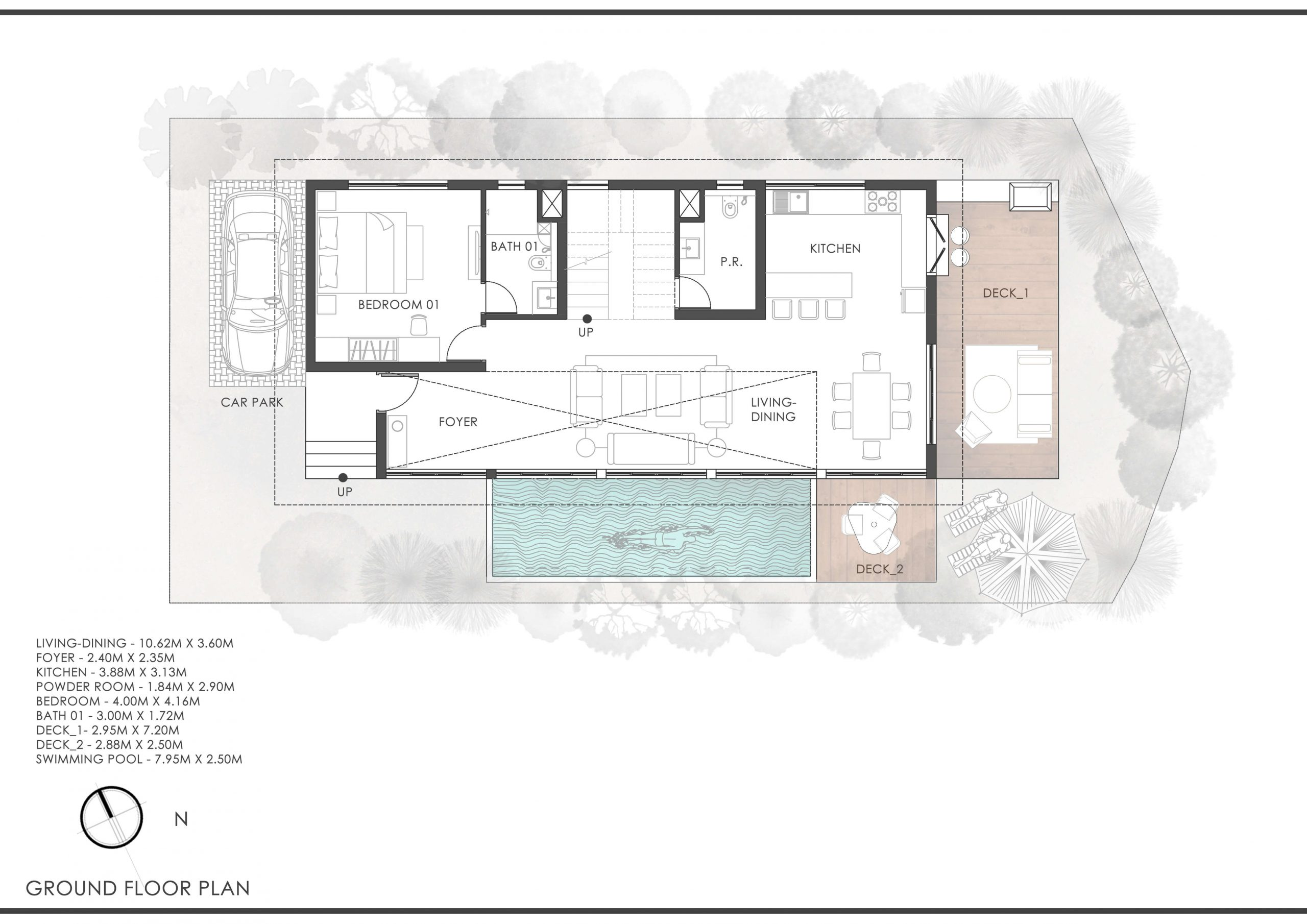 villa-9_ground-floor-plan
